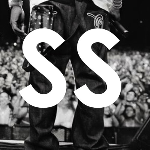 SwagSounds1's avatar