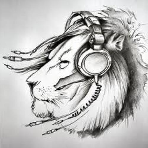 DJ Nothing*'s avatar