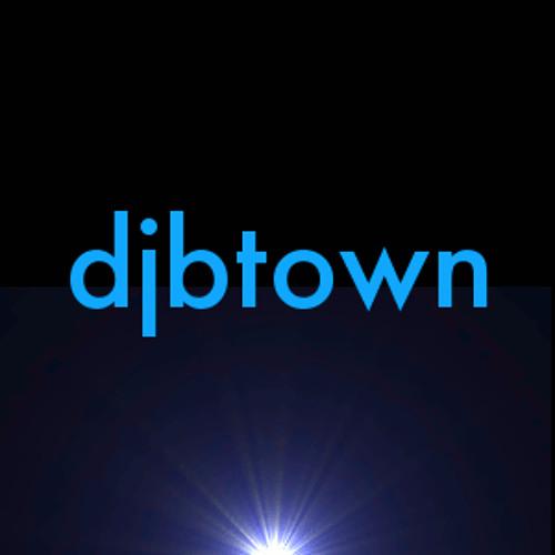 djbtown's avatar