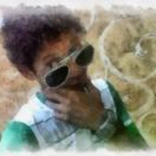 Mohammed Al Qarni's avatar