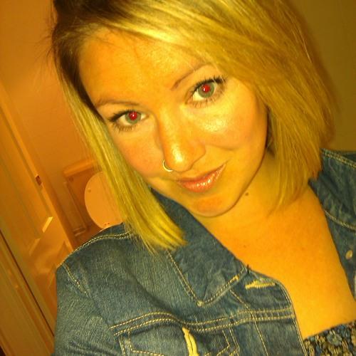 JennieMurray's avatar