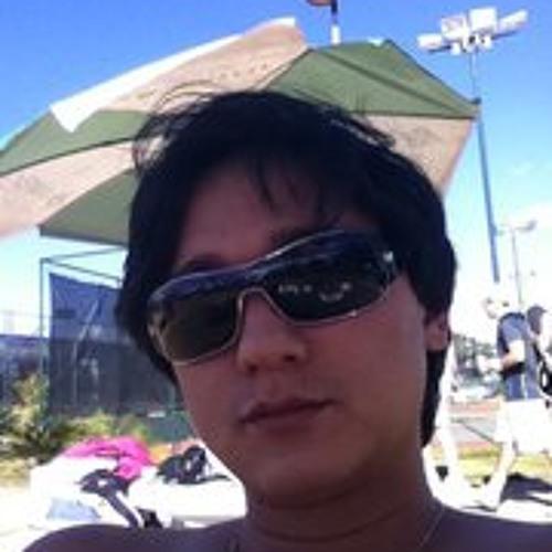 Leonardo Nakachima's avatar