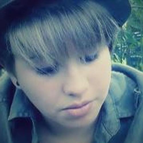 Mary Cristine's avatar