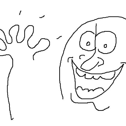 DRAPES's avatar