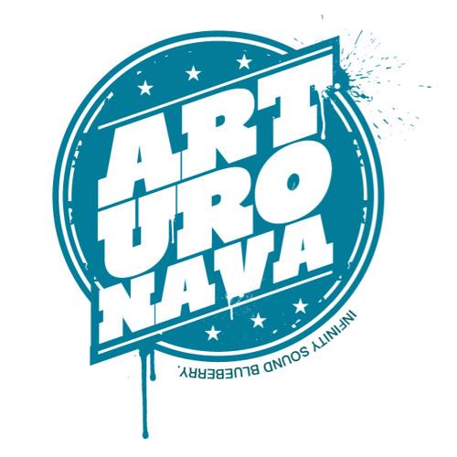 Arturo Nava's avatar