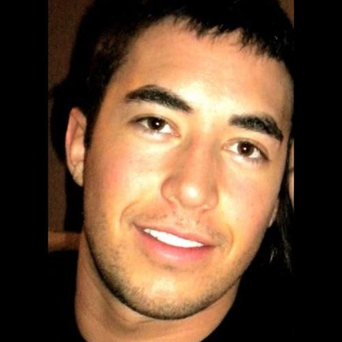 mitchland024's avatar