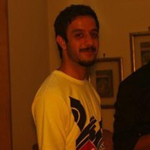 rohail's avatar