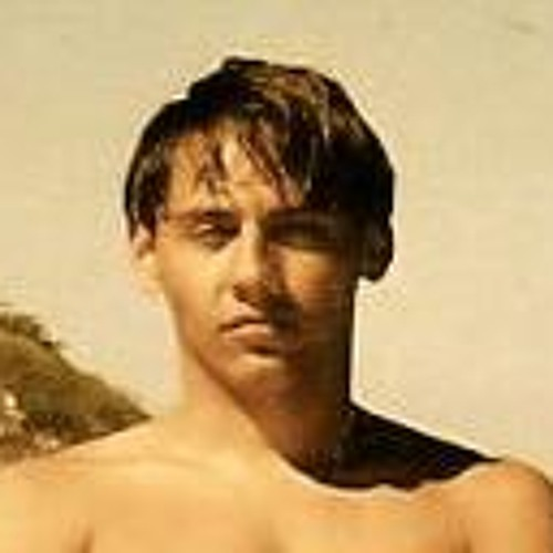 Cassius Lopes's avatar