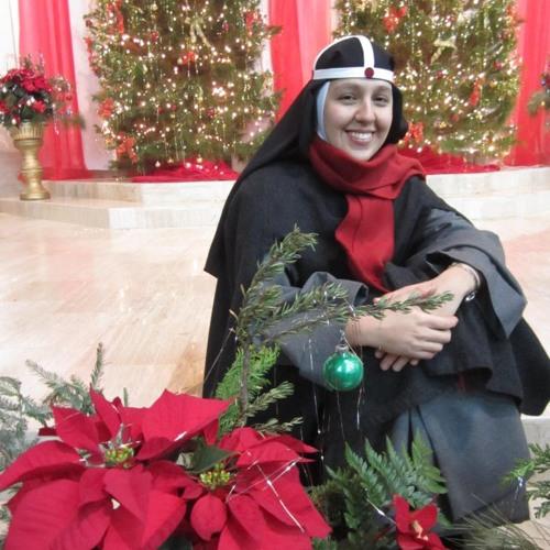 Hna. Ines de Jesus's avatar