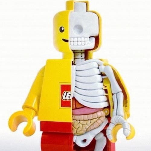 itsfelixtapia's avatar