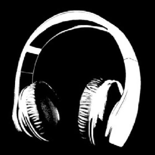 Dj Cymbals's avatar