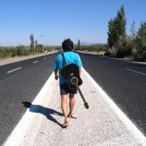 Dashboard Road's avatar