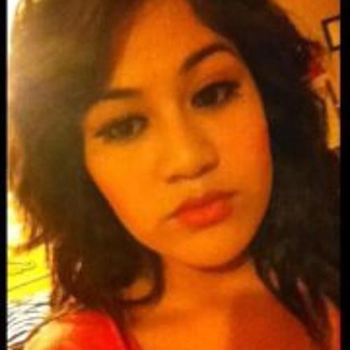 Yadira Ramirez's avatar