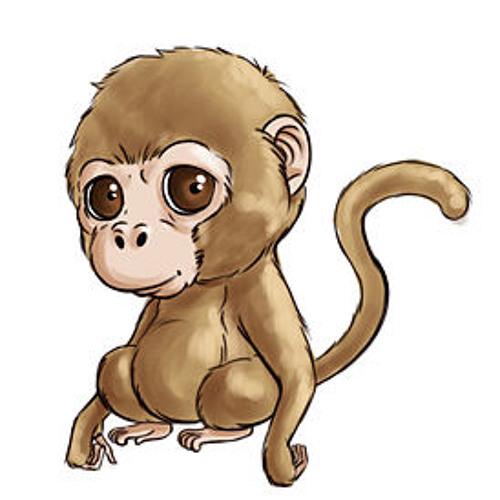 DjSage's avatar