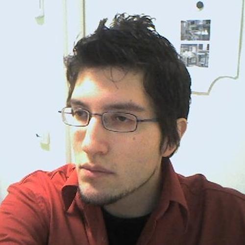 Pullcream's avatar