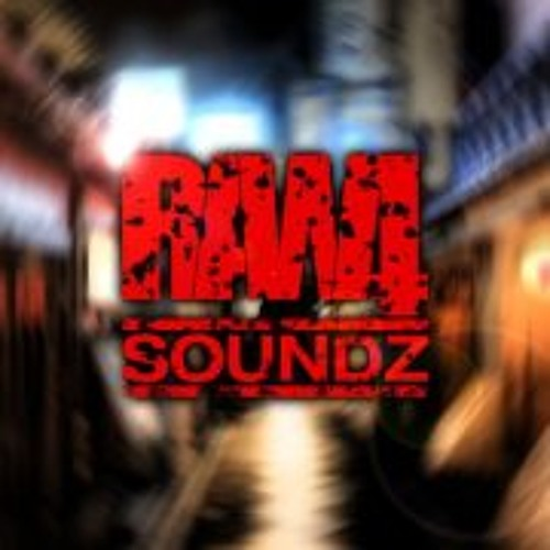 GoneClear(RAW4SOUNDZ)'s avatar