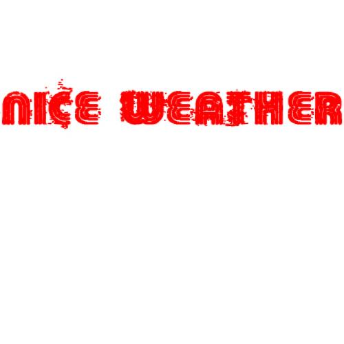 niceweathermusic's avatar