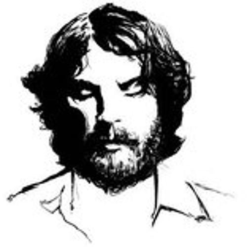 Jj Johnson 2's avatar