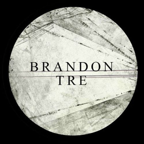 Brandon Tre's avatar