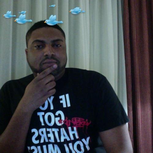 Kwesid917's avatar