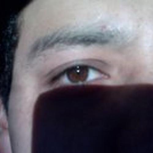 Anhell D'amesquitahuerta's avatar