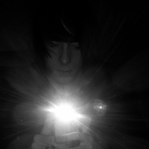 Amazin_Ow3n's avatar