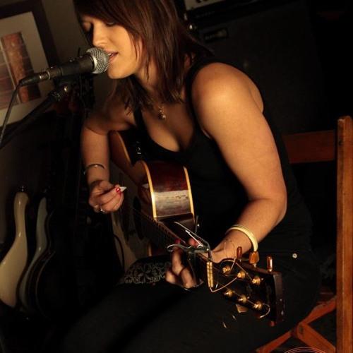 Kyra O'Brien's avatar