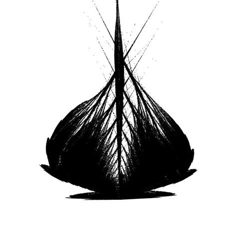 Alch3mia's avatar
