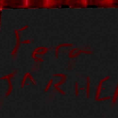 FERA Jarhead's avatar