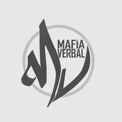 MAFIA VERBAL's avatar