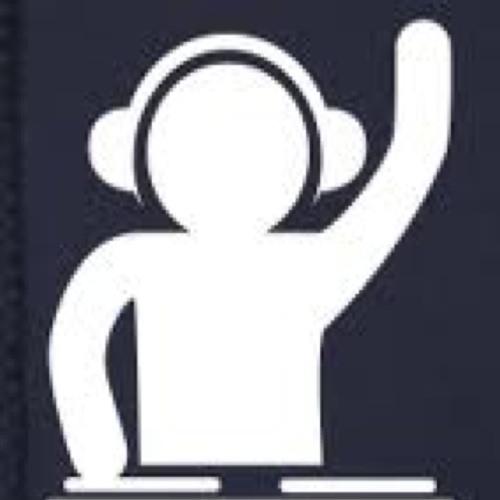 Timma911's avatar