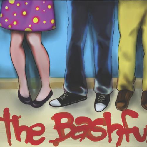 TheBashful's avatar