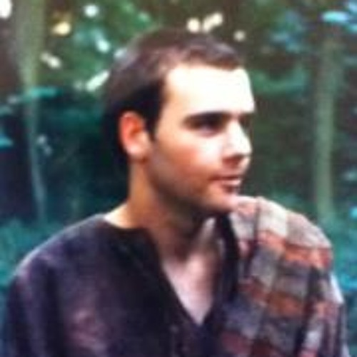 Craig McLeod Anderson's avatar