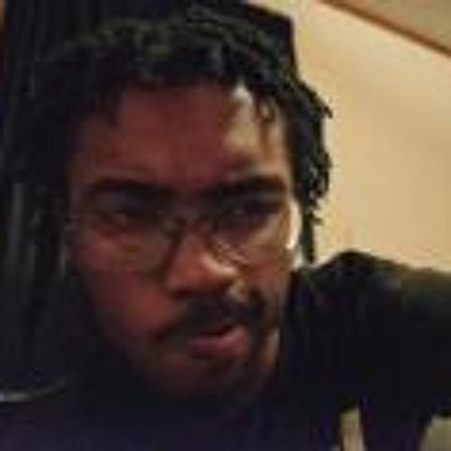 Eddie Rage' Reynolds's avatar