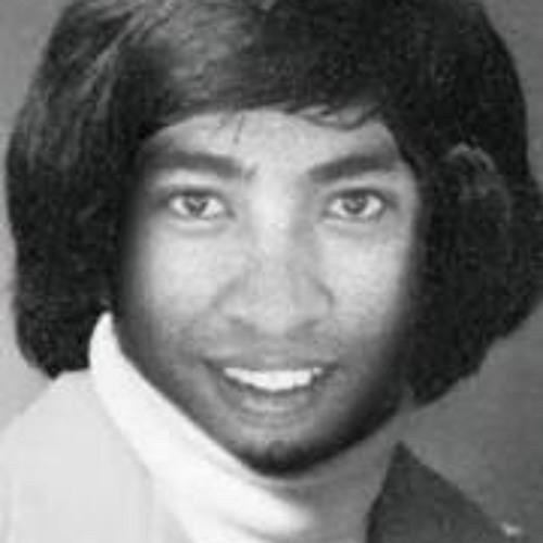 Rodel Adarlo's avatar