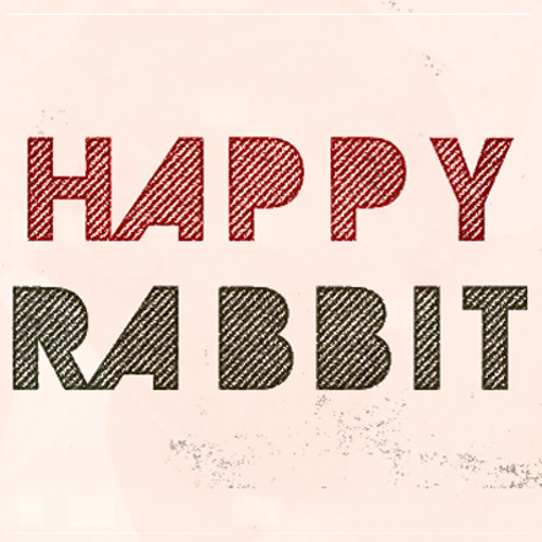 Happy Rabbit's avatar
