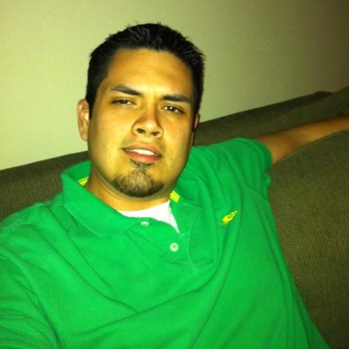 Mexicanmijo's avatar
