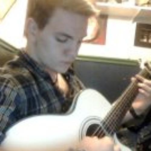 Devan Conner's avatar