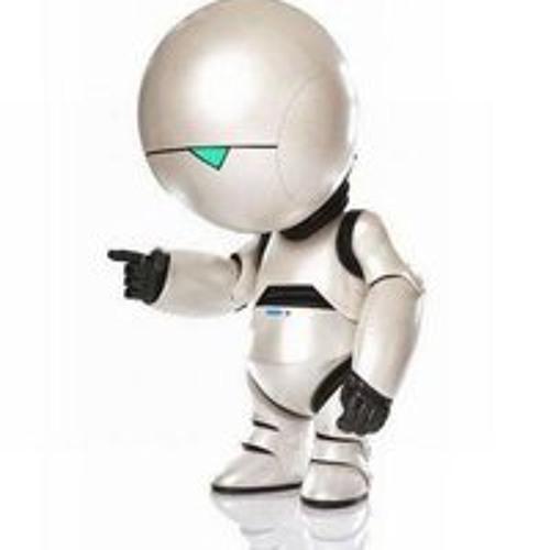 Anima & Corpo radio-show's avatar