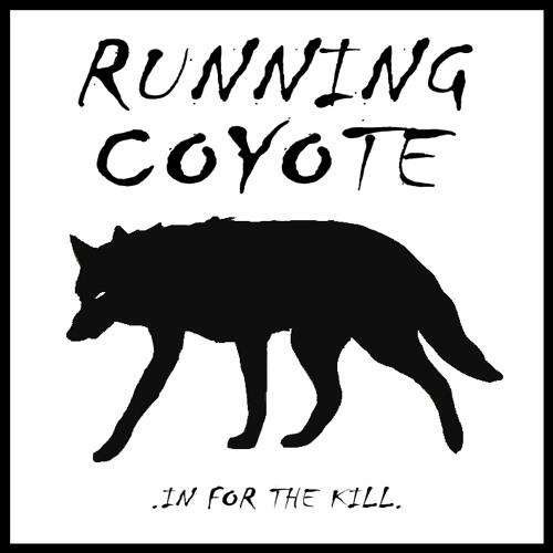Running Coyote's avatar