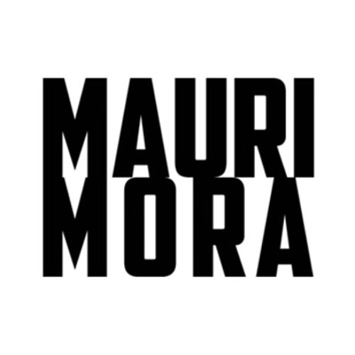 MauriMora's avatar