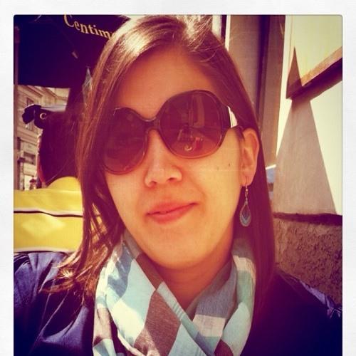 Lisi Leitner's avatar