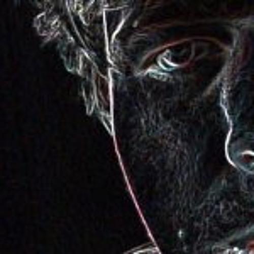 Ricky Alan Davidson's avatar
