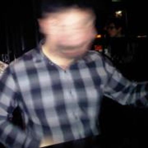 Jeremy Alvarez 2's avatar