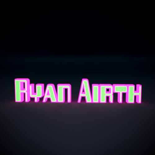 Ryan Airth's avatar
