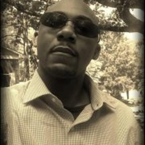 JerimiahStudios's avatar