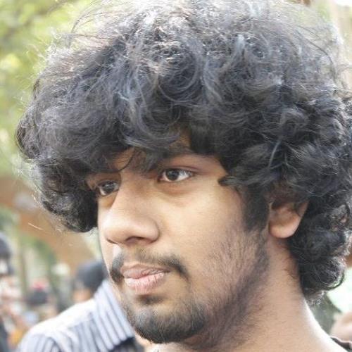 R.E.Bel's avatar
