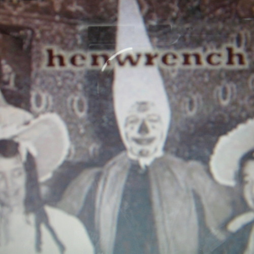 henwrench's avatar