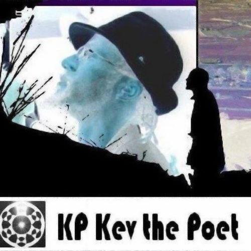KP Kev the Poet's avatar
