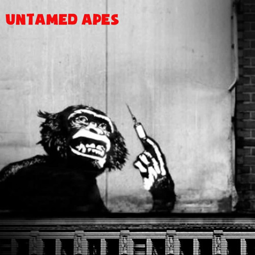 Untamed Apes's avatar